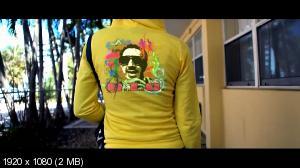 R.I.O. Feat. Nicco - Party Shaker (2012) HDTVRip 1080p