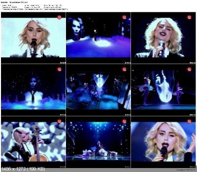 http://i43.fastpic.ru/thumb/2012/0914/67/dadb94fa46297d4eab35c2071476d767.jpeg