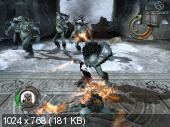 Забытые Сферы: камень демона (2013/RUS/PC/RePack Pilotus/WinAll)