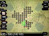 Charge! War of the Human Tanks (2012/ENG-SKIDROW)
