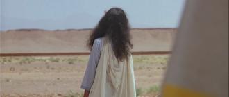 Klejnot Nilu / The Jewel of the Nile (1985) 720p.BRRip.XviD.AC3.PL-STF / Lektor PL
