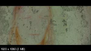 Дельфин - Снеговик (2012) HDTVRip 1080p