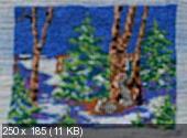 http://i43.fastpic.ru/thumb/2012/0916/b7/88e51d43123147dd80844c090b217eb7.jpeg