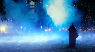 Strachy na psiaki / Spooky Buddies (2011) DVDrip.XviD-MTiR | DUBBiNG PL + RMVB