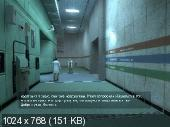 Black Mesa (2012) [RUS/ENG] [Lossless] [RePack]