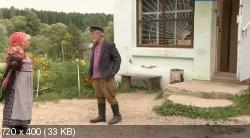 http://i43.fastpic.ru/thumb/2012/0917/61/07d605998e69a0f6bd7d5f52f6d57861.jpeg