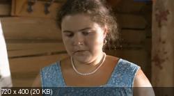 http://i43.fastpic.ru/thumb/2012/0917/94/2a62f5f562f61a2a96287f3cb38e2394.jpeg