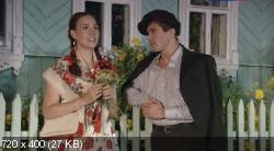 http://i43.fastpic.ru/thumb/2012/0917/bf/2b36170c5e08edb97702e248f7b4bcbf.jpeg