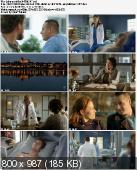 Lekarze [S01E04] PL.WEBRip.XviD-TR0D4T