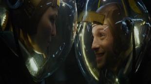 Prometheus (2012) PL.SUB.DVDRip.XviD.AC3-MTE | Napisy PL + RMVB