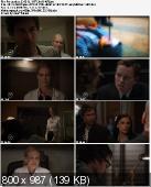 Perception [S01E10] HDTV.XviD-AFG