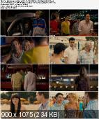 Seksualni, niebezpieczni / The Inbetweeners Movie (2011)  PL.THEATRiCAL.DVDRip.XviD-BiDA / Lektor PL