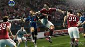 Pro Evolution Soccer 2013 (2012/PAL/RUS/XBOX360)