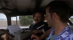 Там, где бродит бизон / Where the Buffalo Roam (1980) DVDRip