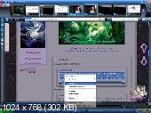 http://i43.fastpic.ru/thumb/2012/0919/54/7d929a70067a6fc1a1bdab0150505654.jpeg