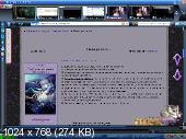 http://i43.fastpic.ru/thumb/2012/0919/5c/05f733b2158f660b6912f424320add5c.jpeg