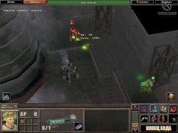 Silent Storm - Антология (RUS|ENG|2003-2005) [RePack от R.G. Catalyst]
