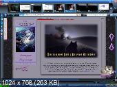 http://i43.fastpic.ru/thumb/2012/0919/80/57927f06126b79e0febb021d6b5a3380.jpeg