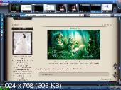 http://i43.fastpic.ru/thumb/2012/0919/9c/e01a87cfba11b3af50e63237b700109c.jpeg