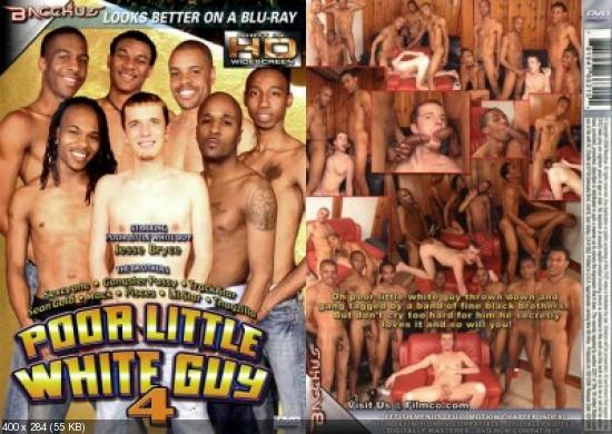Front rides interracial orgy bacchus