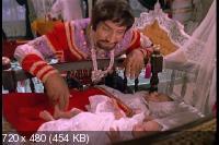 ������ ������ ����� / Dharam Veer (1977) DVD5