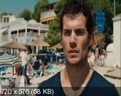 Средь бела дня / The Cold Light of Day (2012) BDRip 1080p+BDRip 720p+HDRip(1400Mb+700Mb)+DVD5