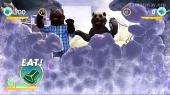 Kinect Nat Geo TV (2012/RF/ENG/XBOX360)