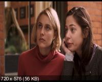 Девушки в опасности / Damsels in Distress (2011) DVD9 + DVD5