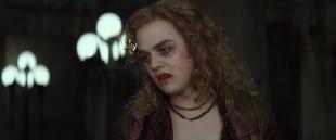 Królowa potêpionych / Queen of the Damned (2002) 720p.BRRip.XviD.AC3.PL-STF / Lektor PL