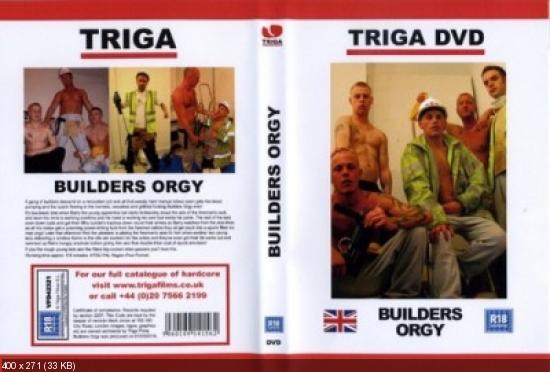 builders orgy Gay orgy Fucking builders Episode - XVIDEOS.COM.