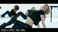 ����� �� ������: ���-���� / Body Language (2011) DVD9 + DVD5 + DVDRip 1400/700 Mb