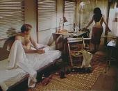 Каир-2 вызывает Альфу (1990) DVDRip