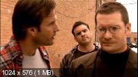 ������������ ��������� / Killing Down (2006) DVD5