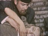 Олеся (1970) DVDRip