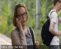 ���� (2012) DVD5 + DVDRip 1400/700 Mb