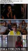 Glee [S04E02] HDTV.XviD-TVSR