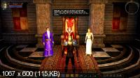 Dungeon Lords MMXII (2012/ENG/Full/Repack)