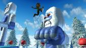 Wipeout 3 (2012/NTSC-U/ENG/XBOX360)