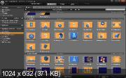 Pinnacle Studio 16 Ultimate VPP + Content + Adorage v.16.0.0.75 (2012 MULTi/RUS)