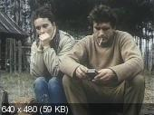 ��������� (1991) DVDRip
