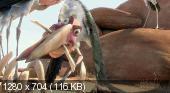 Замбезия / Zambezia (2012) DVDRip