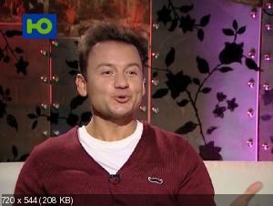 КиноблоГГ с Валерией Гай Германикой (2012-2013) SATRip