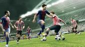 PES 2013 / Pro Evolution Soccer 2013 [2012] RePack от R.G. Механики