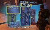 Borderlands 2 [Update 1] [2012] RePack от Audioslave