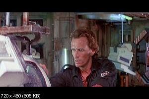Левиафан / Leviathan (1989) DVD5
