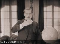 ��������� / The Navigator (1924) BDRip 720p