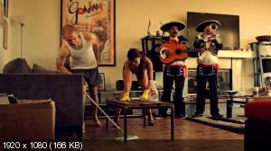 Wax - Rosana (2012) HDTVRip 1080p