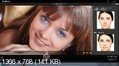 ArcSoft Portrait+ 1.1.0.128