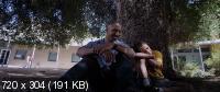 Недетские танцы / Battlefield America (2012) DVDRip 1400/700 Mb