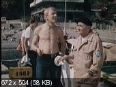 Cборник. Киножурнал Фитиль [01-05] (1960-2000) TVRip